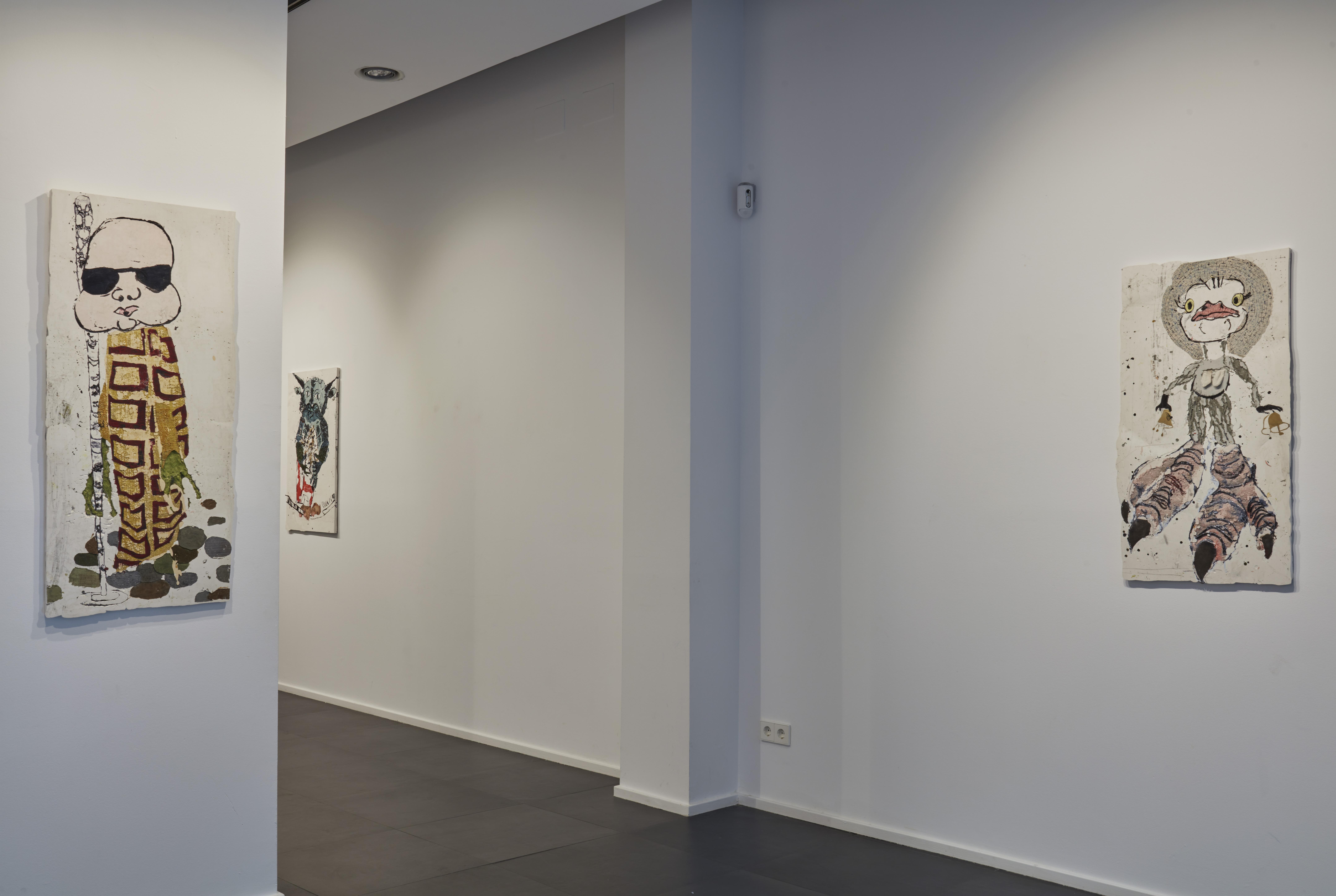https://www.fahrenheitmadrid.com/wp-content/uploads/2021/07/patoybebe-1.jpg